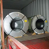 Container Servcies Container Services Frank Armitt